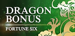 Royal Dragon Bonus